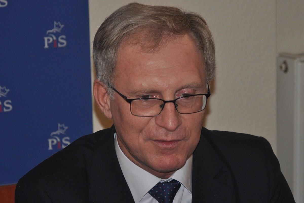 Tomasz Latos - ED (1)