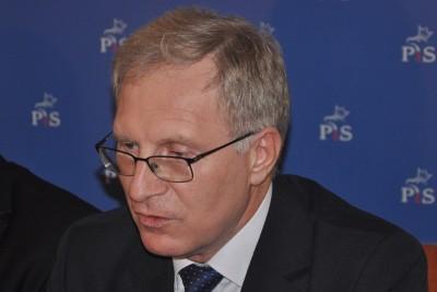 Tomasz Latos - ED (2)