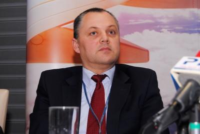 Tomasz_Moraczewski_LG (1)