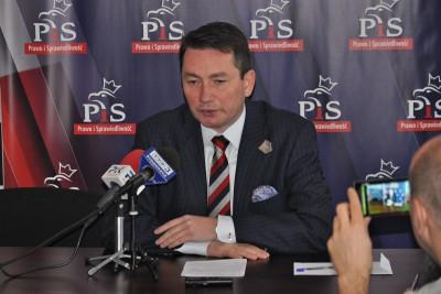 Tomasz Rega Bydgoszcz