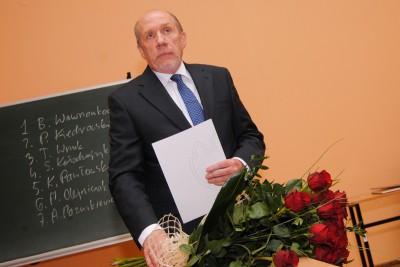 Tomasz_Topoliński_UTP (1)