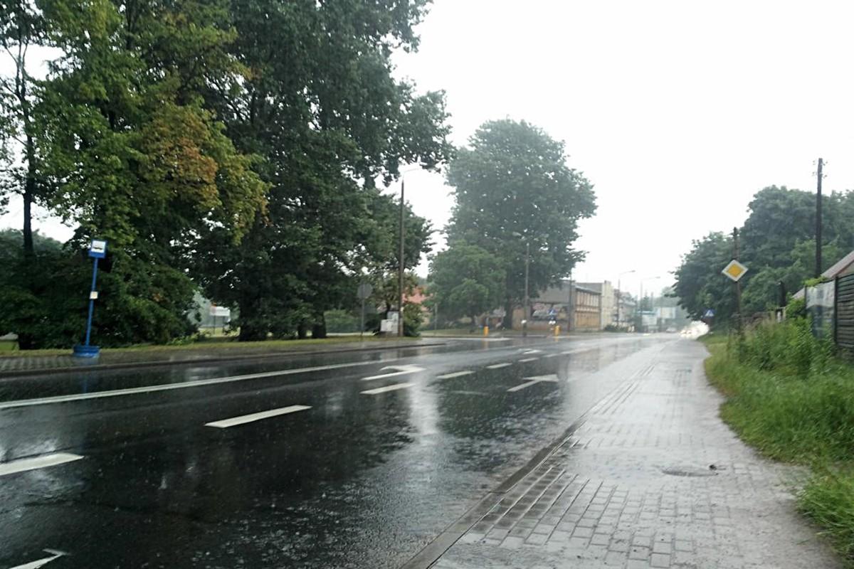 Toruńska_deszcz_SG