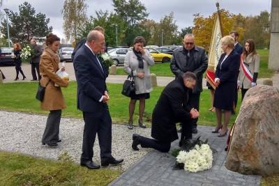 UTP_tragedia_rocznica_głaz_fot (15)