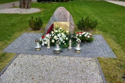 UTP_tragedia_rocznica_głaz_fot (5)