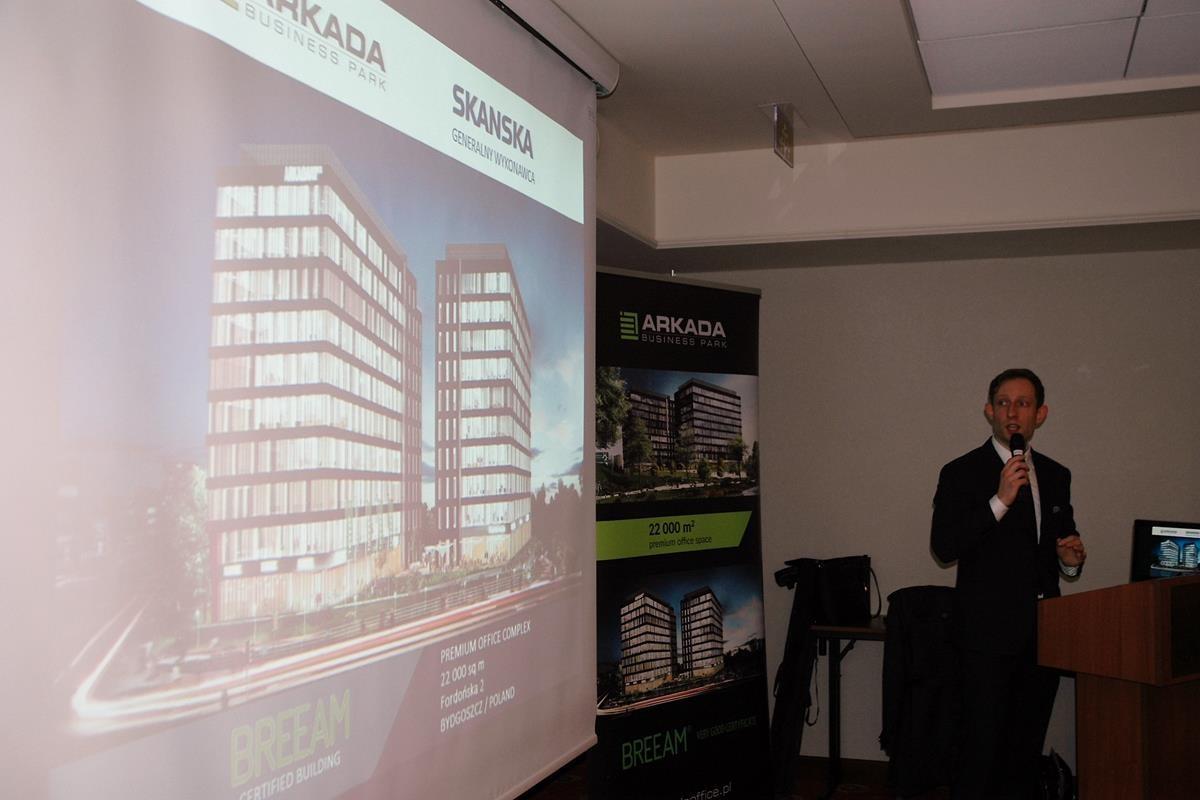 Wiecha na Arkada Business Center_SG (48)