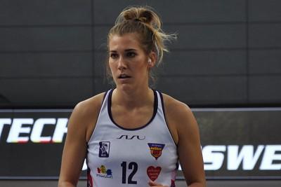artego bydgoszcz - julia adamowicz - st (22)