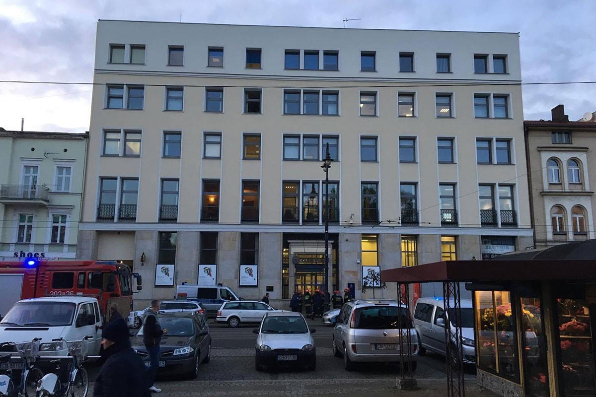 bank_pko_bp_straz_policja_gdanska_nadeslane