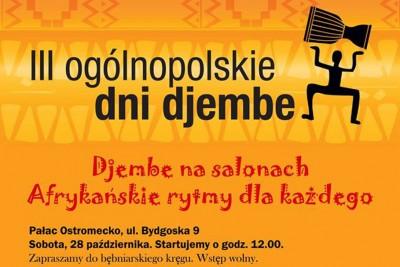 dni_djembe_ostromecko_plakat