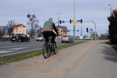 droga_rowerowa_Ogińskiego_LG (4)