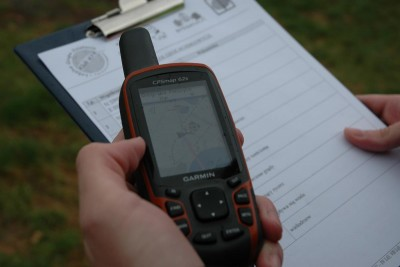 eXtremeGeocaching Trial_SG (4)