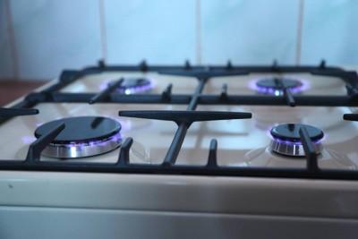 gas-stove-2728100_1280