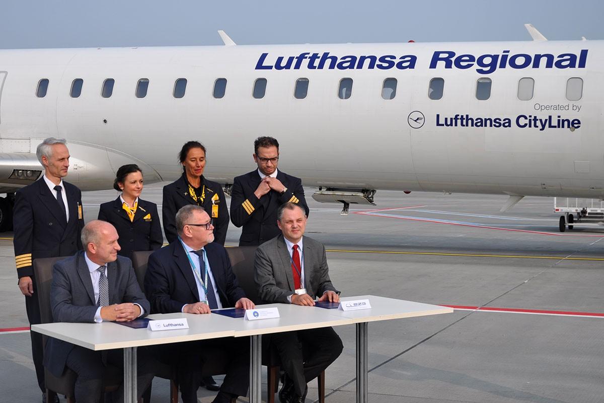 list_intencyjny_PLB_UMK_Lufthansa_002_ED