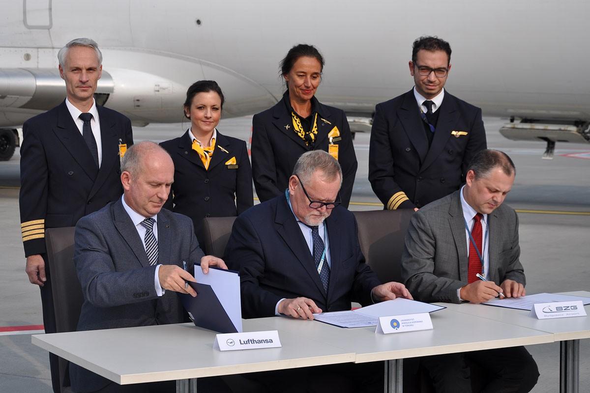 list_intencyjny_PLB_UMK_Lufthansa_ED