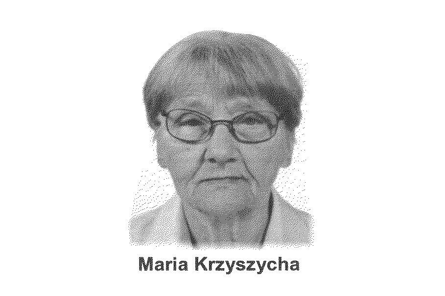 maria_krzyszycha_poszukiwana_KWPBydgoszcz
