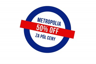 metropolia_za_pol_ceny_logo