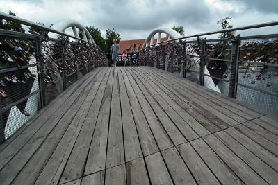 most_wyspa_młyńska_SG