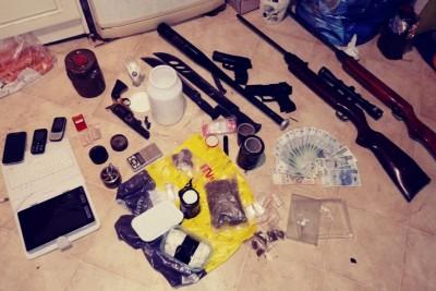 narkotyki, policja - kwp bydgoszcz (2)