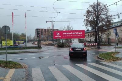 paderewskiego, chodkiewicza - ed 2