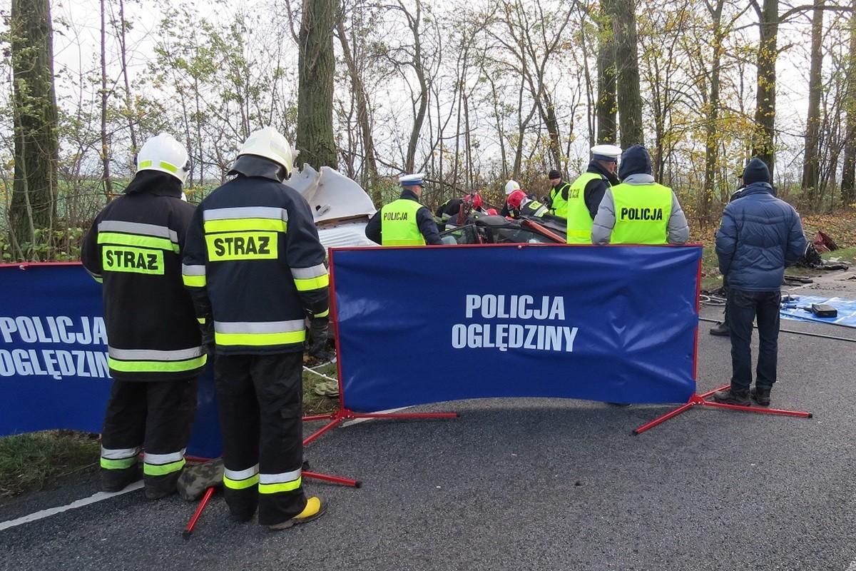 policja_wypadek_KWP