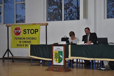 rada gminy, białe błota, fermy drobiu - st (1)