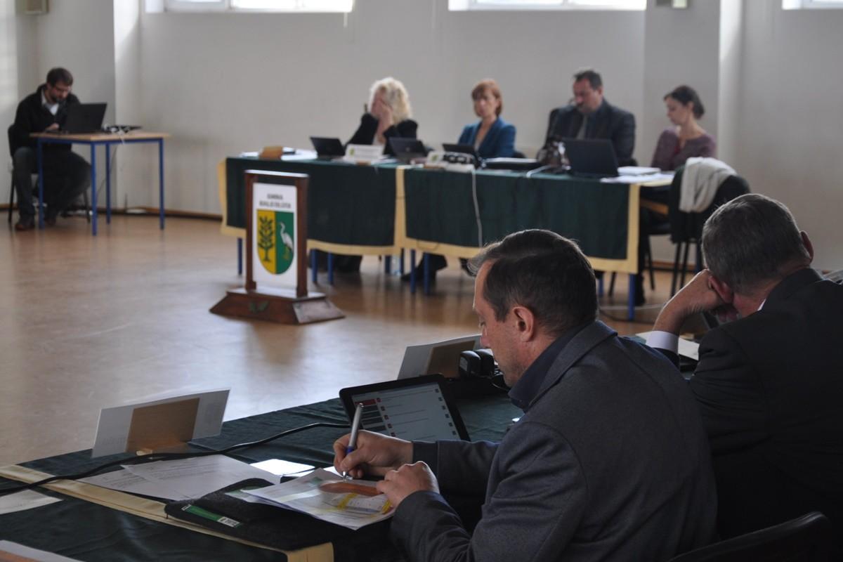 rada gminy białe błota - st (1)