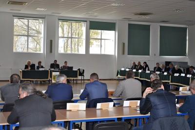 rada gminy białe błota - st (4)