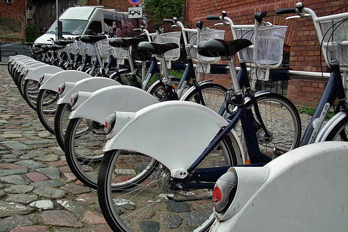 rower_miejski_BRA_SG