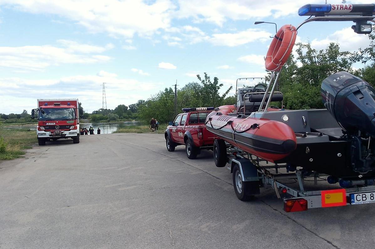 straż pożarna, jezioro - SG (5)
