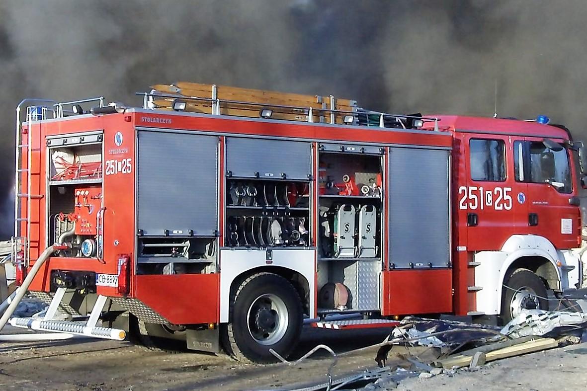 straż_pożarna_ogień_pożar_SG (1)