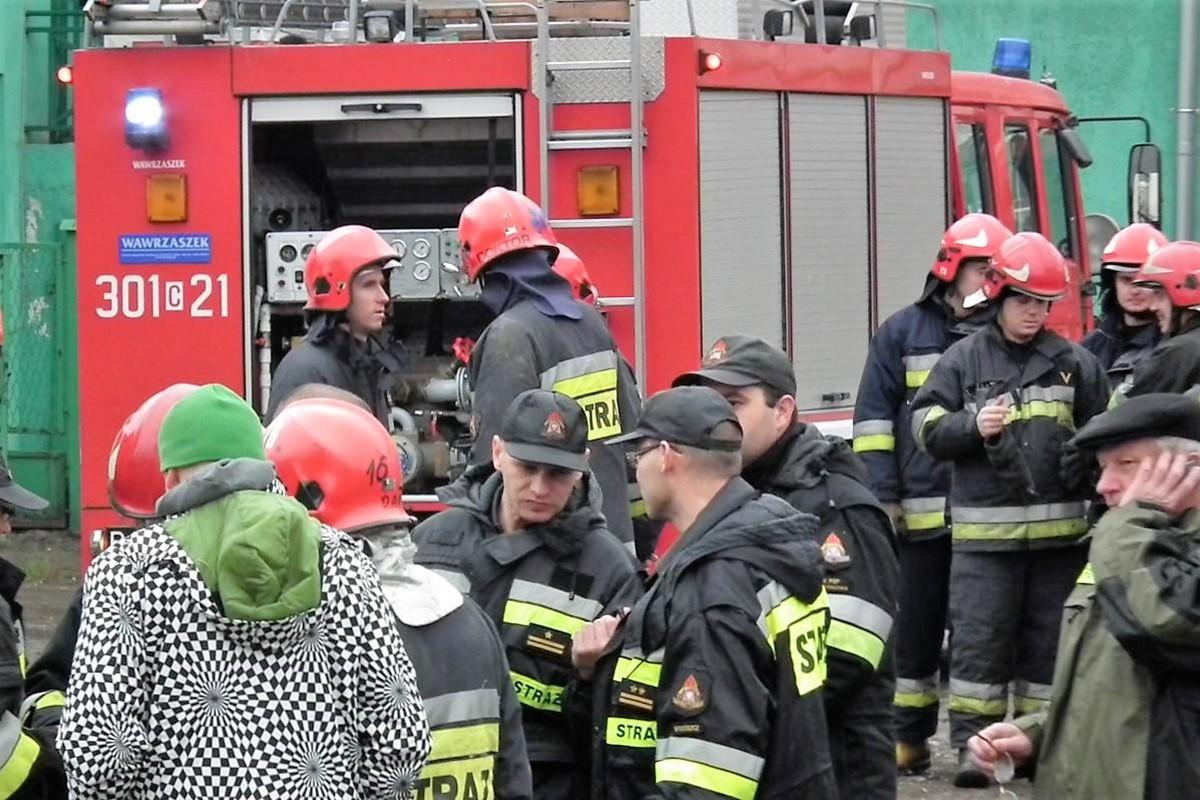 straż_pożarna_ogień_pożar_SG (14)