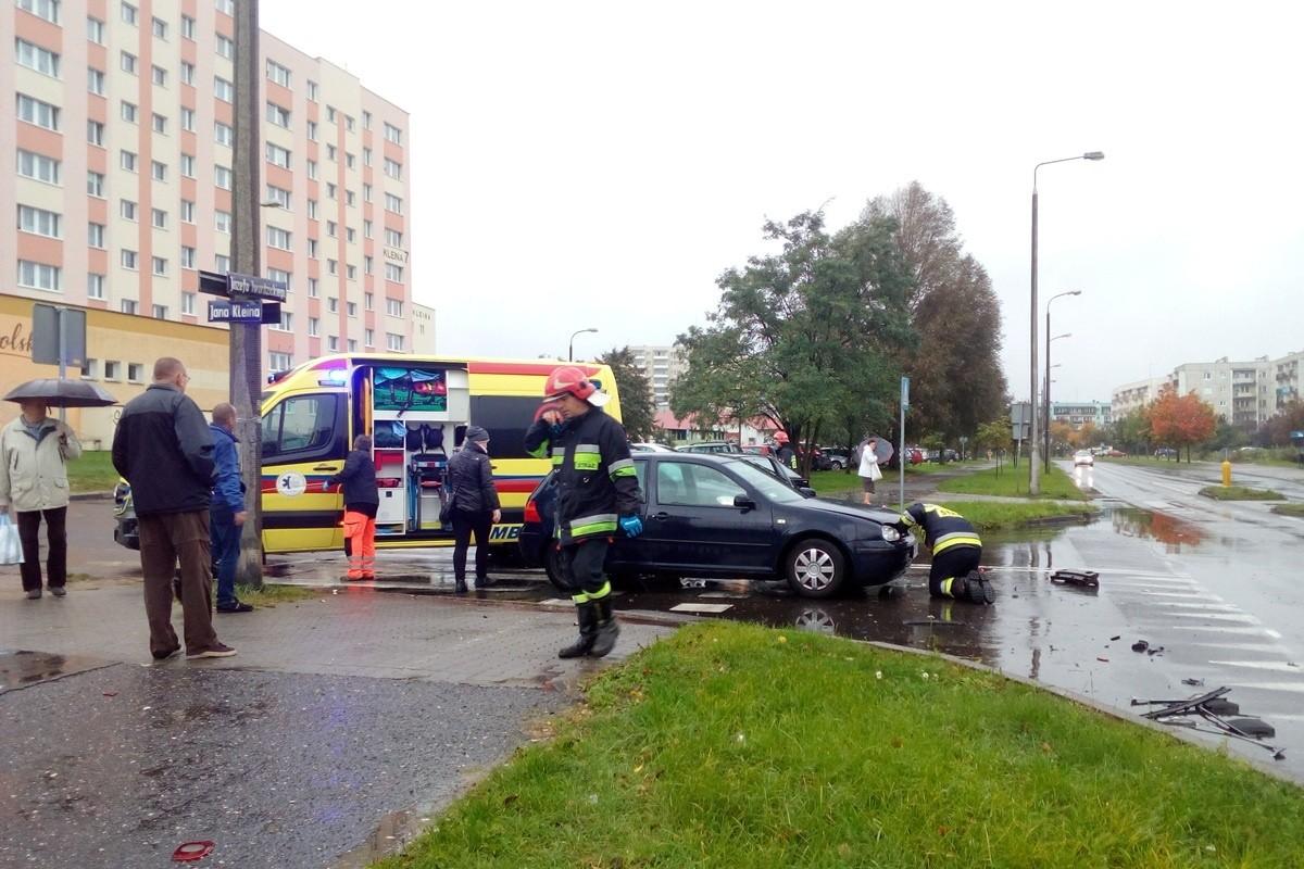 wypadek, fordon - ignacy barczykowski (2)