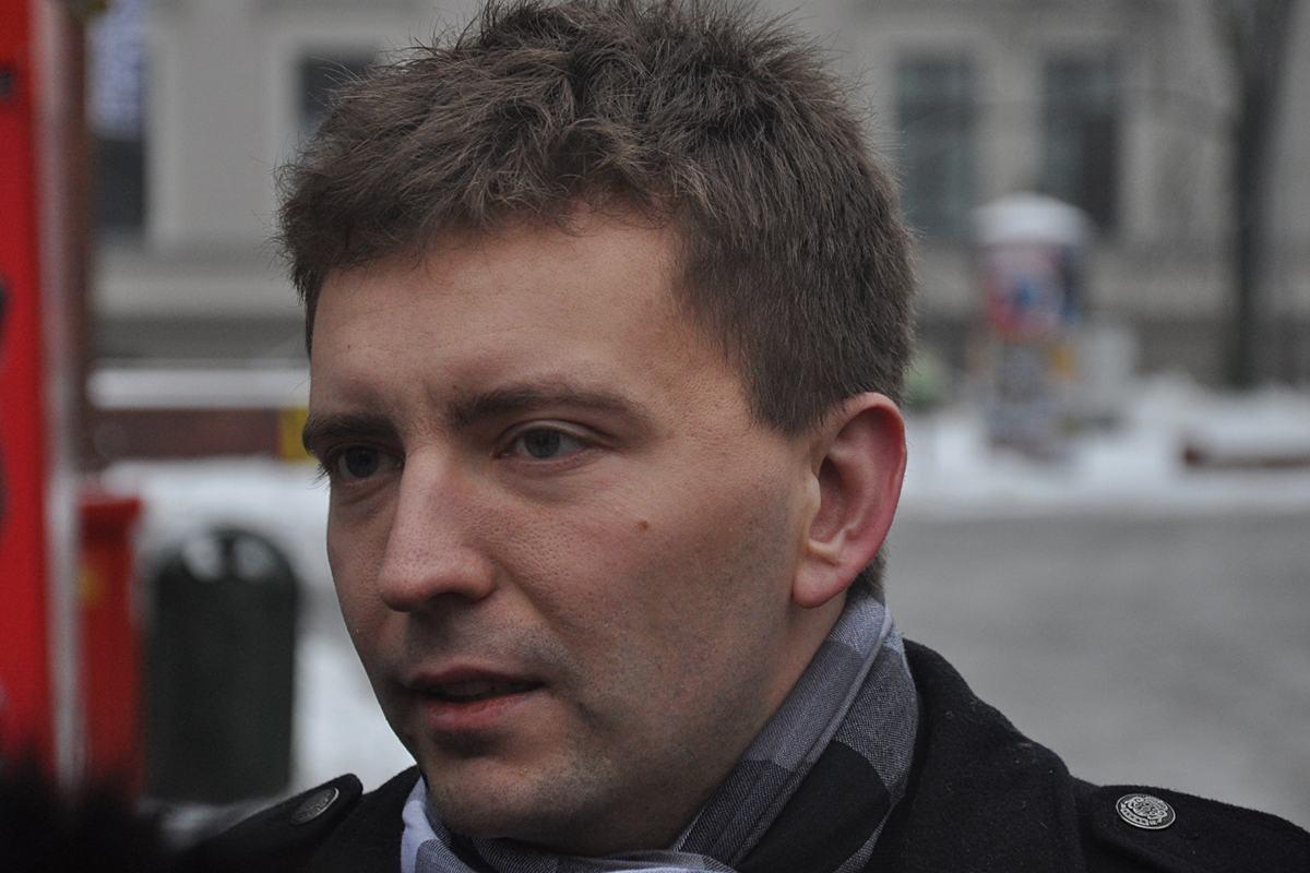 Łukasz Schreiber - ST (1)