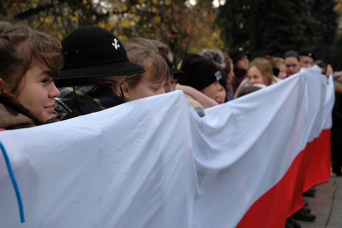 11 listopada 2017 w Bydgoszczy-SG (13)