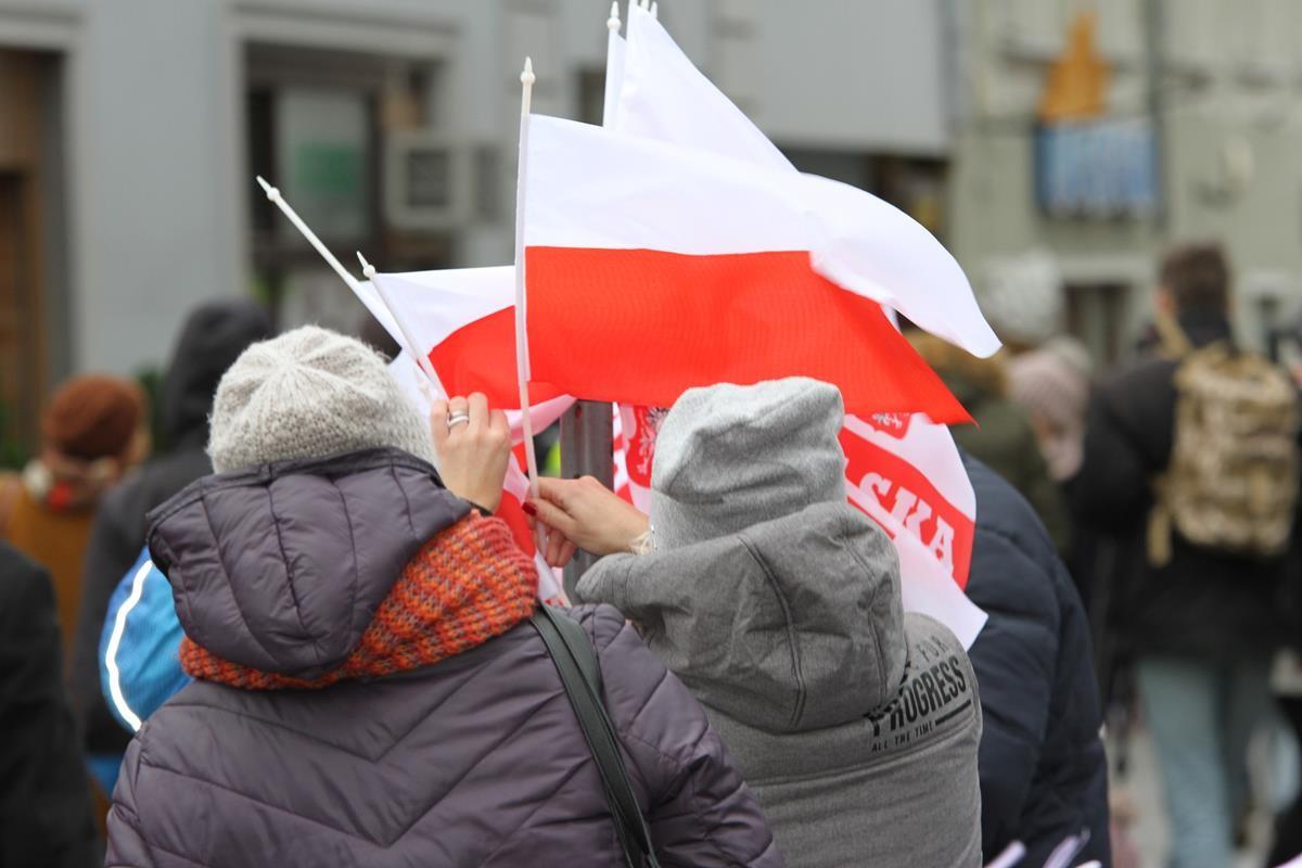 11 listopada 2017 w Bydgoszczy-SG (32)