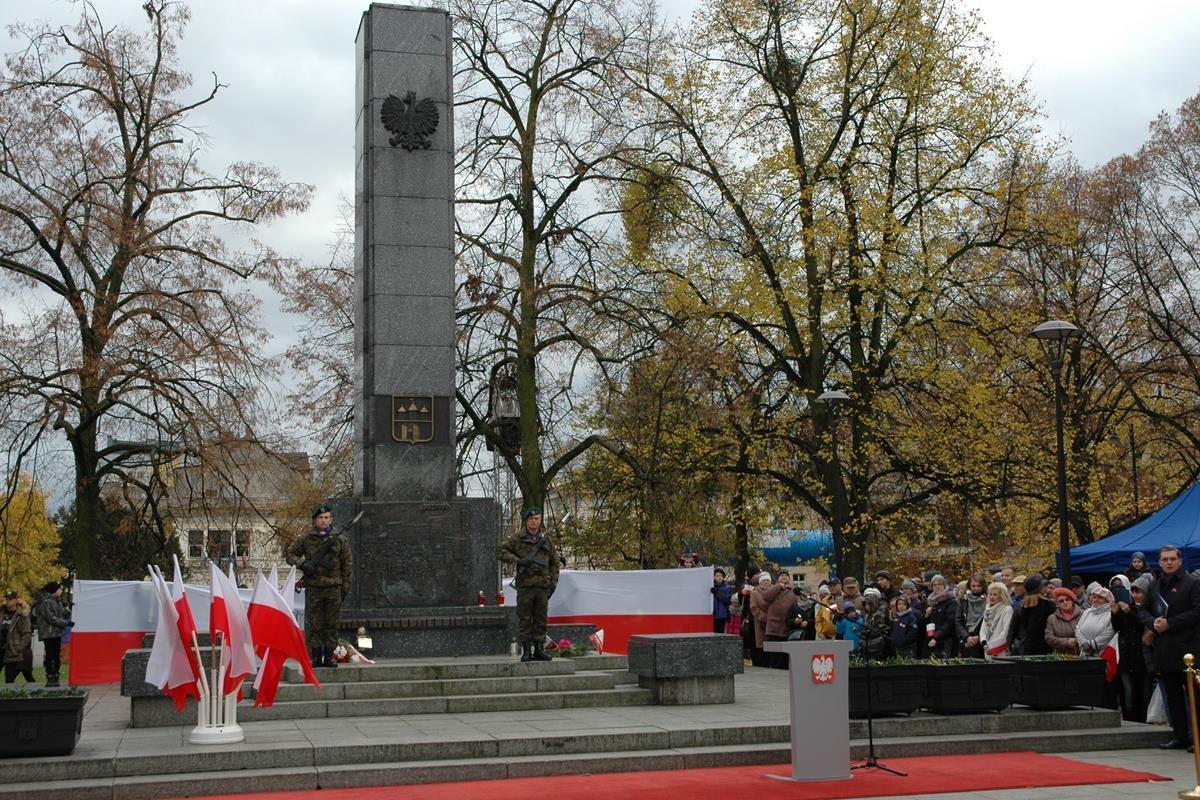 11 listopada 2017 w Bydgoszczy-SG (8)