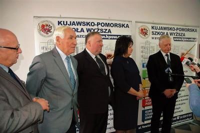 Aleksander Bobko w KPSW_SG (2)