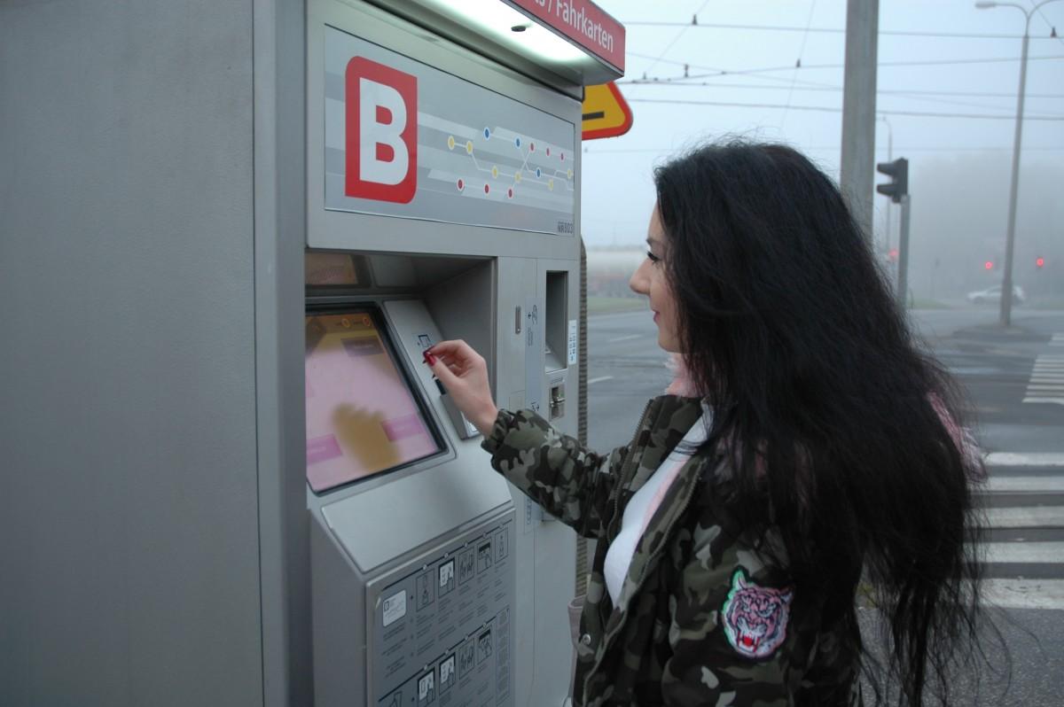 Biletomat-kasownik_SG (3)
