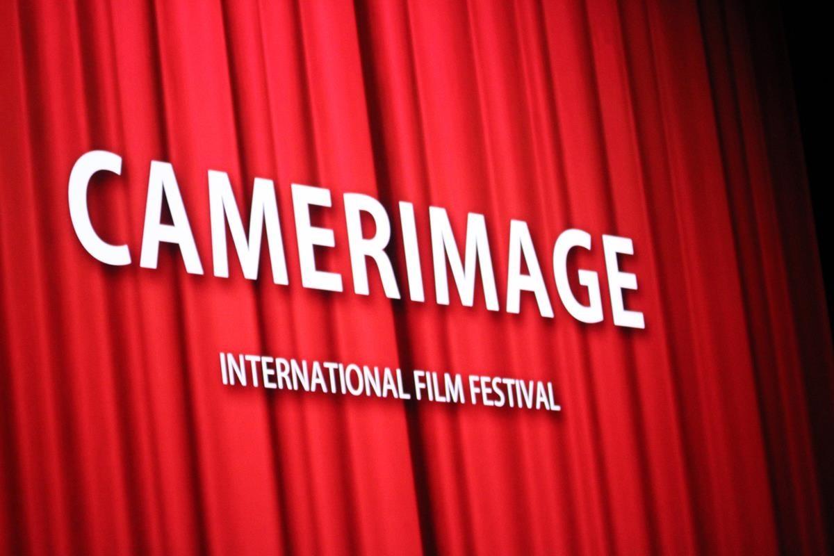 Camerimage 2017_SG (20)