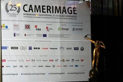 Camerimage 2017_SG (54)