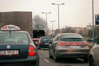 CEPiK_Rejestracja Pojazdów1