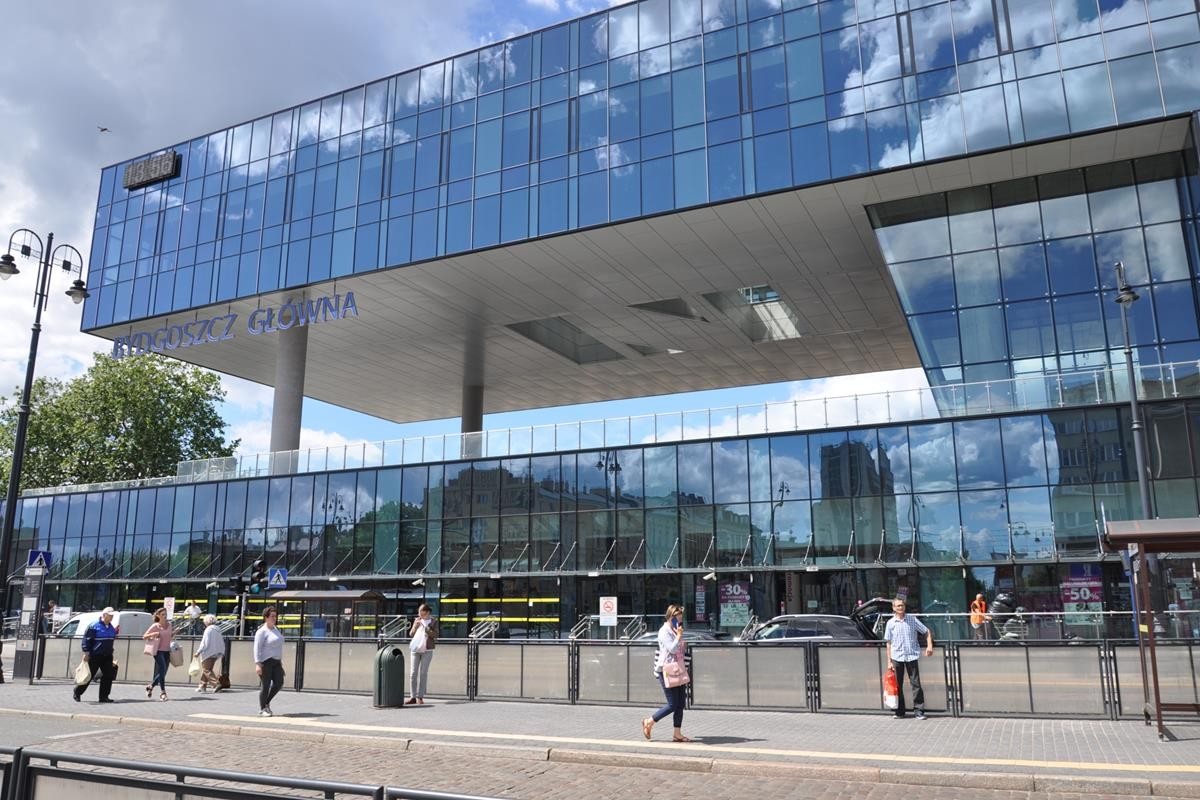 Eltra i Dworzec PKP_SG (15) (Copy)