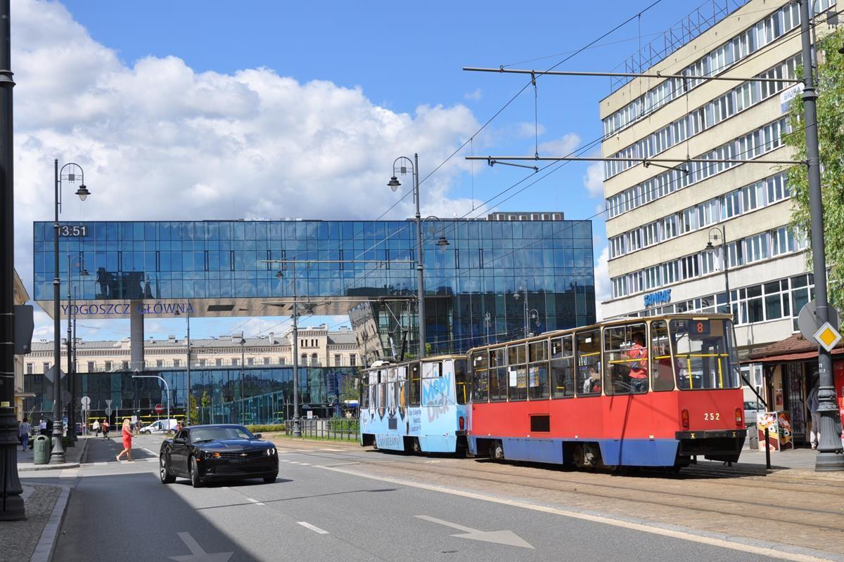 Eltra i Dworzec PKP_SG (7) (Copy)