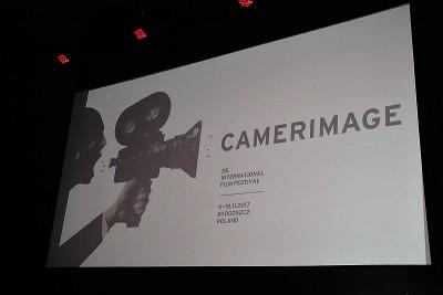 Finał Camerimage 2017_SG (2)