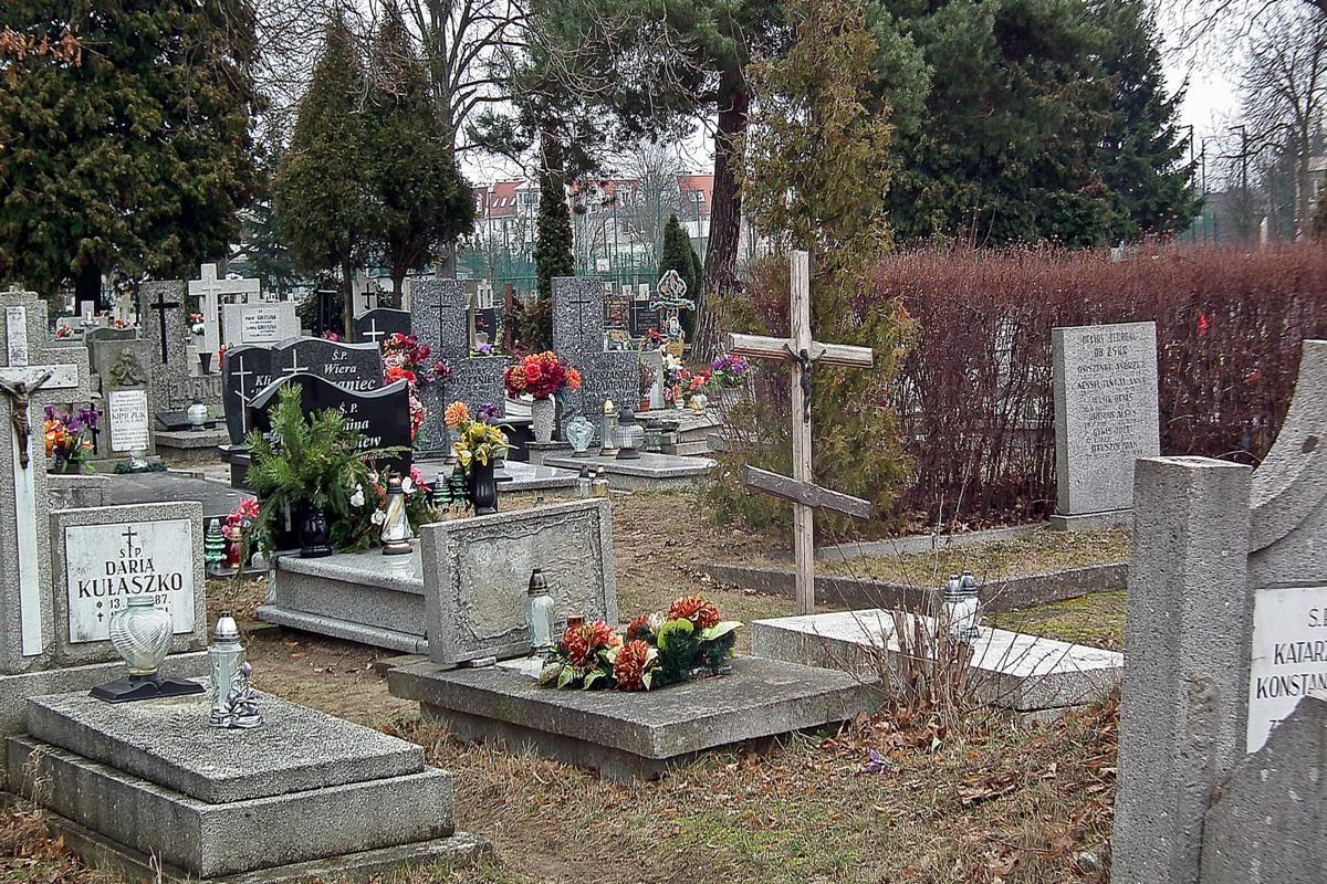 Kcyńska cmentarz_SG_małe (7)
