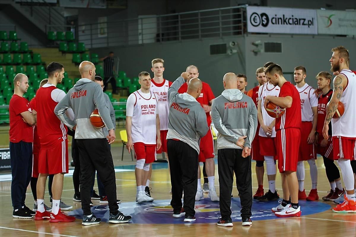 Koszykówka_Polska_Węgry_SG (45)
