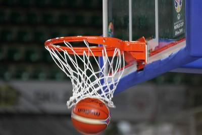 Koszykówka_Polska_Węgry_SG (49)