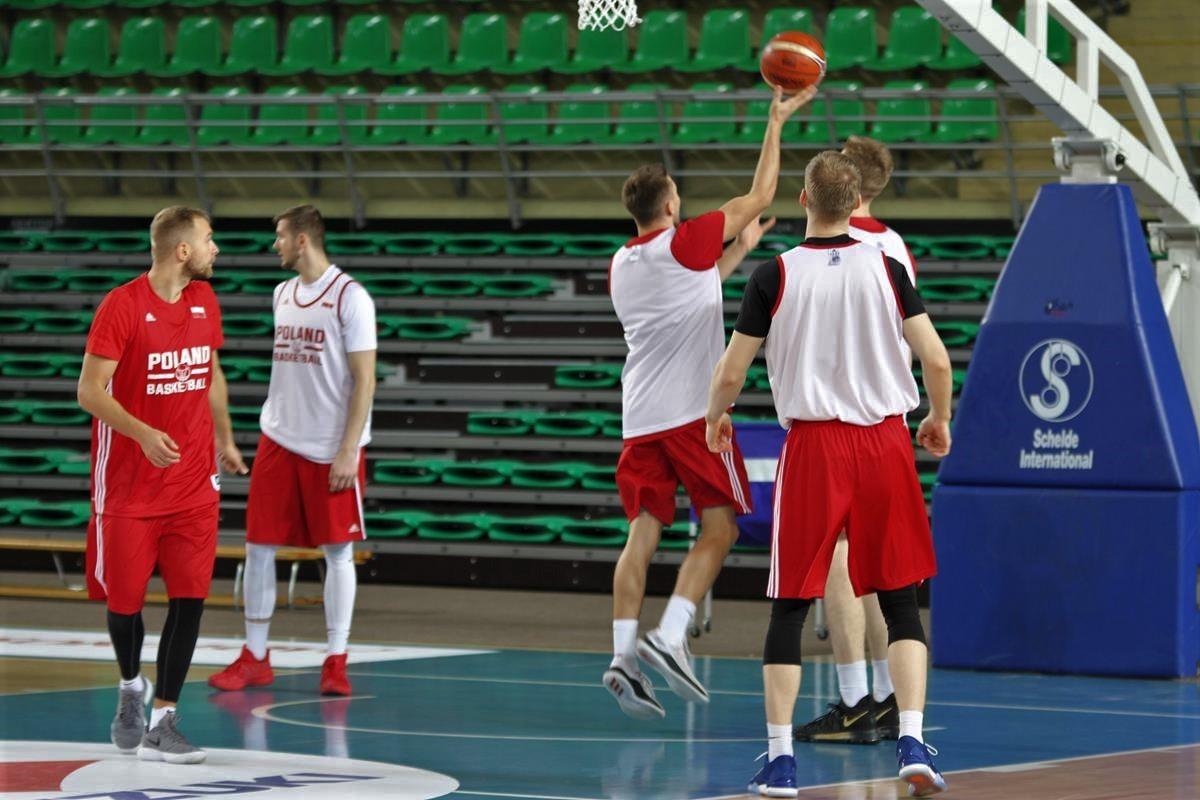 Koszykówka_Polska_Węgry_SG (9)