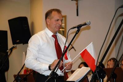 Młodzieżowa Orkiestra Dęta Kujawia z Koronowa_SG (5)