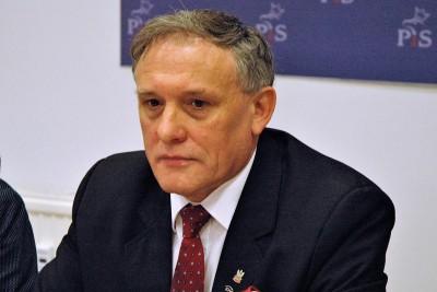 Mirosław Jamroży -  SG