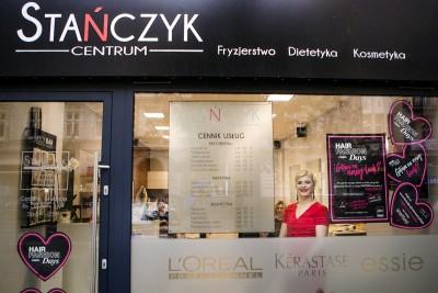 Trendy 2017/2018_Bydgoszcz